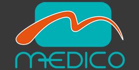 """מדיקו - שווק פרסום וייעוץ לשירותי רפואה בע""""מ"""