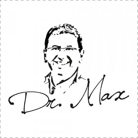 ד״ר מקס אייזנברג
